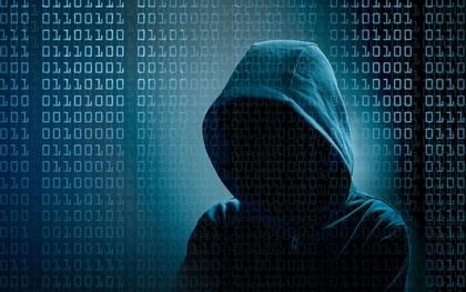 Hacker Cybersecurity OneCloud IT